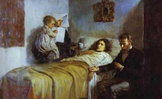 إدانة زوجين فرنسيين بإخفاء 271 عملا فنيا لبيكاسو