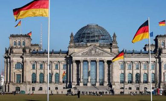 أول رد فعل من برلين على إعلان المغرب وقف التواصل مع السفارة الألمانية