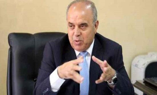 محافظة: 6 ملايين إصابة بكورونا.. وفايزر ألغت عقدا بعد تأخر دفع المستحقات