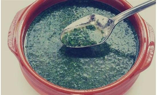 ماذا يحدث لجسمك عند تناول الملوخية يوميًا