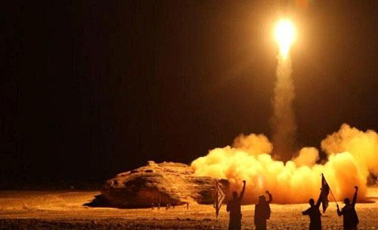 الحوثيون يهددون إسرائيل: قادرون على ضرب أهداف في عمقها!