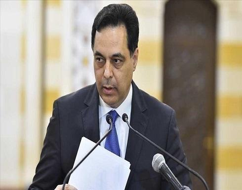لبنان: العراق يضاعف دعمه النفطي إلى مليون طن سنويا