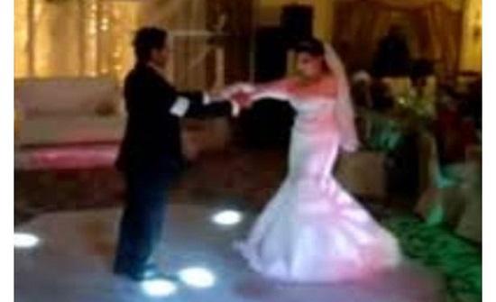 صادم في الهند .. فرح يتحول إلى مأتم بعد مصرع العروسين في حفل الزفاف