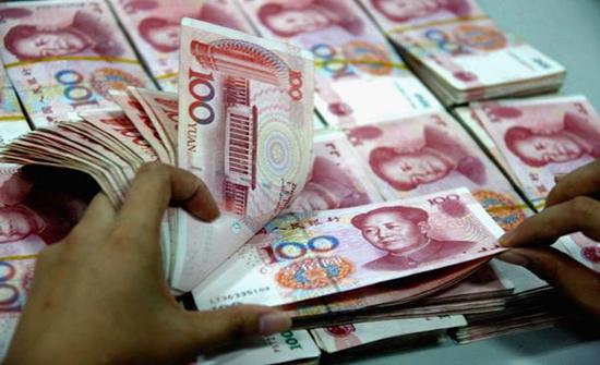 16.4 مليار دولار فائض الصين التجاري