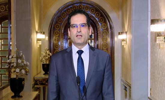 تونس : الفخفاخ يقيل وزير الخارجية نور الدين الري