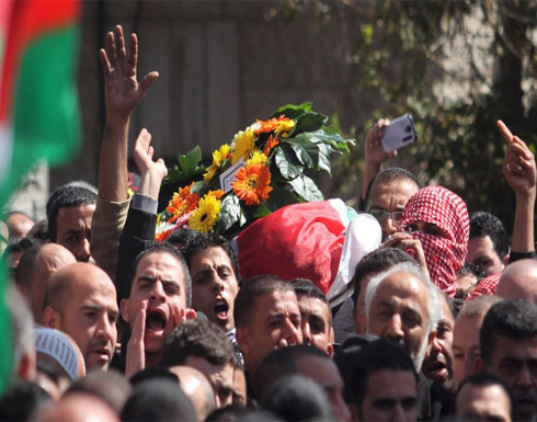 دعوات إسرائيلية لإلقاء جثامين الشهداء الفلسطينيين في البحر