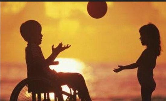 ذوو إعاقة يداعبهم الأمل بوجود بيئة سياحية ميسرة