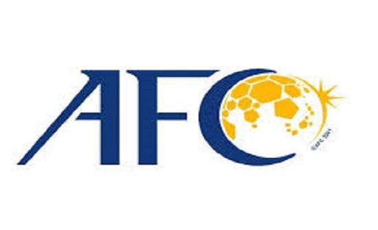 مهام للتحكيم الأردني في تصفيات دوري أبطال آسيا