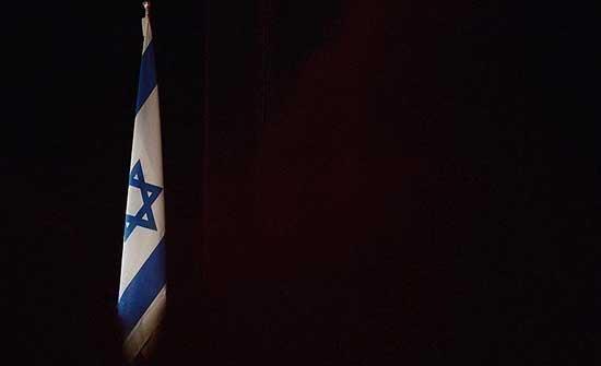 """إسرائيل تستدعي سفير الفلبين لـ """"جلسة توبيخ"""""""