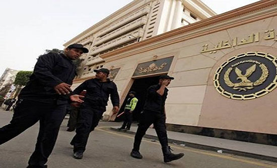 """""""الداخلية المصرية"""" تفرج عن 333 سجينا بمقتضى عفو رئاسي"""