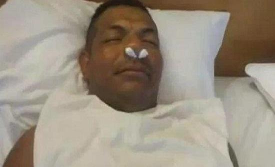 أمريكي يزيَف وفاته للهروب من زوجته «المزعجة»
