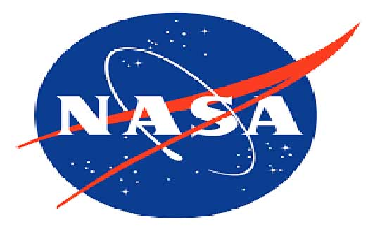 ناسا: التلسكوب هابل متوقف عن العمل في الفضاء منذ أيام