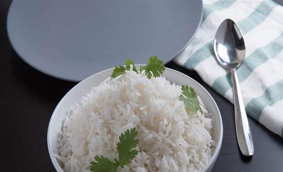 إحذري.. ارتكاب هذا الخطأ عند طهو الأرز يجعله خطراً على الصحة