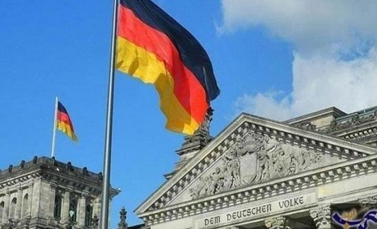 حكومة برلين تستعد لمواجهة تباطؤ النمو الاقتصادي