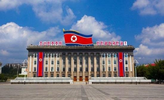 كوريا الشمالية تعلن عدم مشاركتها في أولمبياد طوكيو