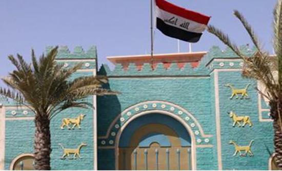 السفارة العراقية تفتح باب العودة لمواطنيها في الأردن