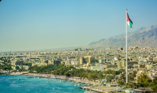 رئيس لجنة السياحة النيابية يطالب بإعادة تشغيل خط العقبة نويبع طابا