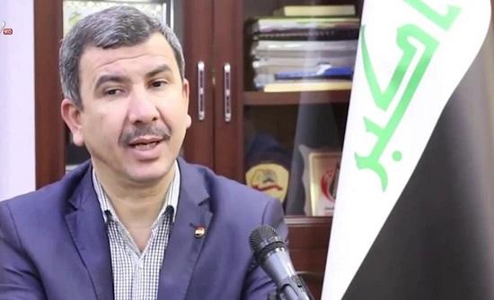 العراق يتعاقد مع شركات عالمية لإنتاج الطاقة البديلة