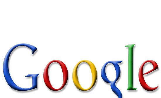 """ماذا يفعل المستخدم عند نسيان حساب """"غوغل""""؟"""