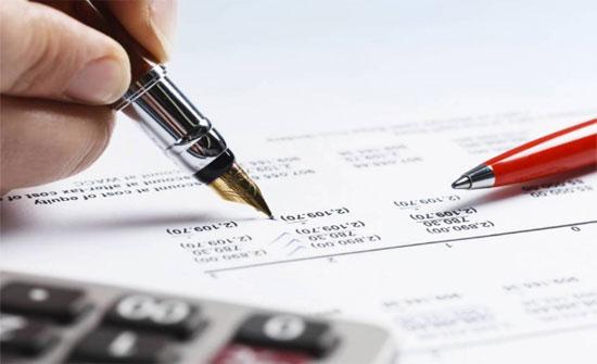 إنجاز 2125 قضية تهرب ضريبي منذ بداية العام
