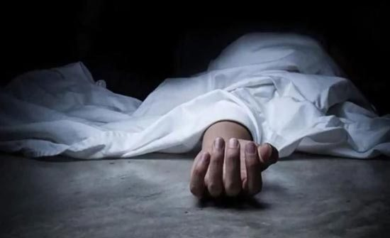 الكرك : وفاة خمسيني متأثرا بإصابته