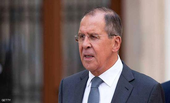 موسكو ترفض فكرة سيطرة الناتو على المنطقة الأمنة شمال سوريا