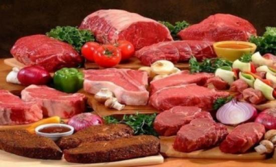 شركات قطرية تعتمد على لحوم ومنتجات غذائية أردنية