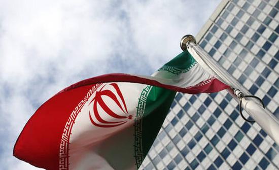 إيران: مستعدون للحوار مع السعودية