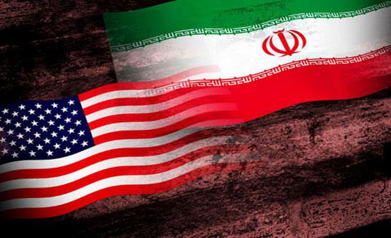 نائب إيراني: لن نخوض حرباً بالوكالة أو مباشرة مع أميركا