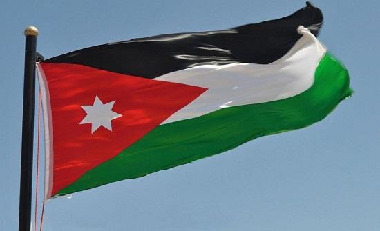 السفير الافغاني: الأردن يلعب دورا حيويا في استقرار المنطقة وأمنها