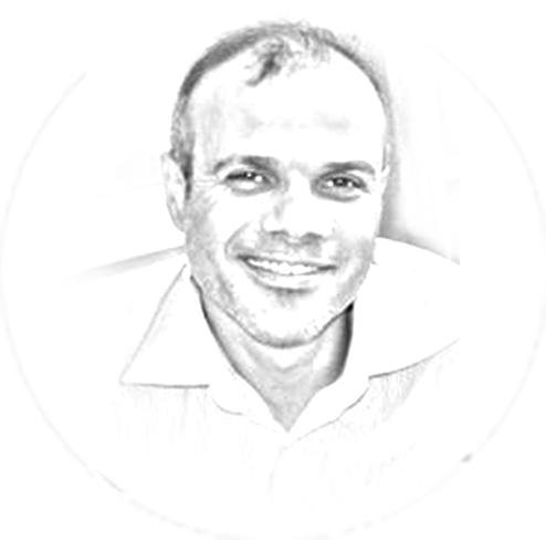 كيف تحدى آبي أحمد القاهرة؟