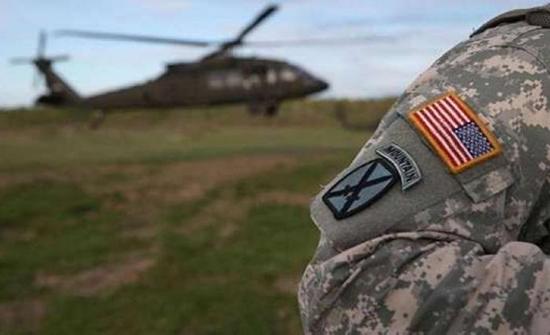 """الناتو: الانسحاب المتسرع من أفغانستان سيكون """"باهظ الثمن"""""""