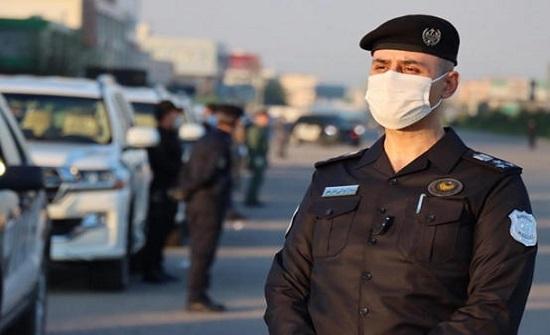 عراقي يقتل زوجته بـ 6 رصاصات