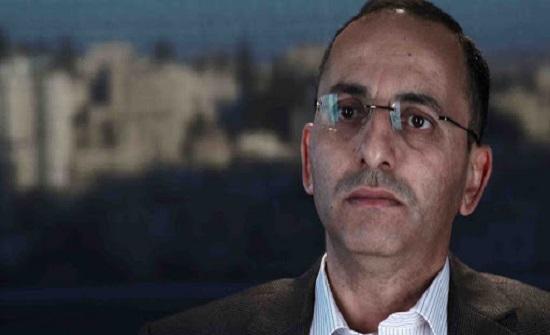 فهد الخيطان مديرا لإدارة الإعلام والاتصال في الديوان الملكي