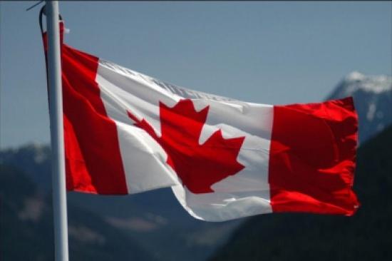كندا: إغلاق المدارس بكبرى المقاطعات حتى أيار بسبب كورونا