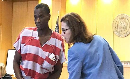 شاب أمريكي يقضي 36 عاما في السجن بسبب 50 دولارا