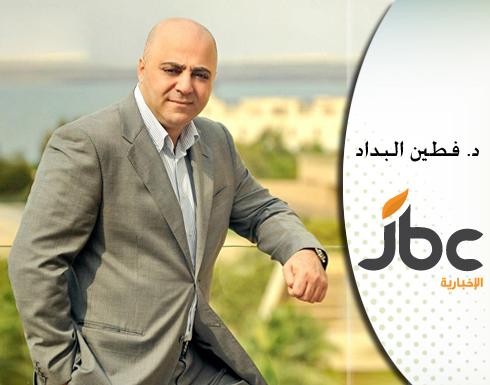 عبد المجيد تبون ومنصة محمد بوضياف