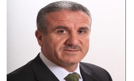الدكتور القرشي رئيساً للجنة التربية والتعليم في مؤسسة إعمار – عجلون