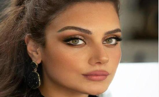 ابنة هيفاء وهبي تسخر من عملية تجميل أنفها - فيديو
