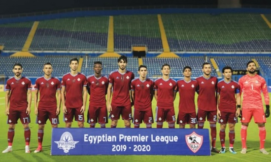 هل أصبحت مليارات بيراميدز خطراً على الأهلي والزمالك في الدوري المصري؟