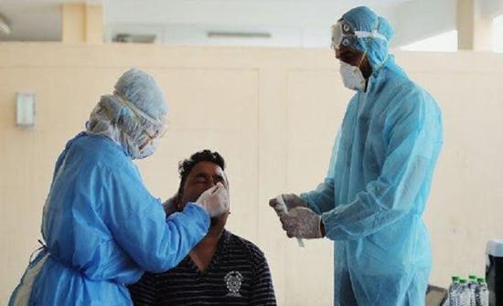 البحرين: 227 إصابة جديدة بفيروس كورونا