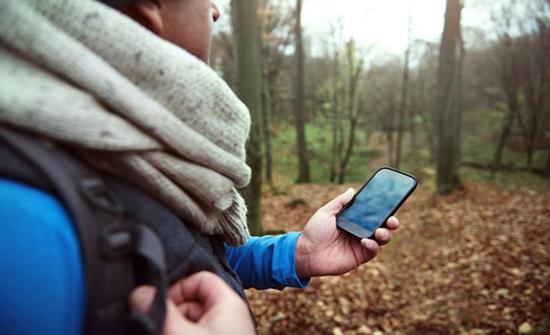 ما هي الهواتف المحمولة المجددة؟.. مزايا وعيوب