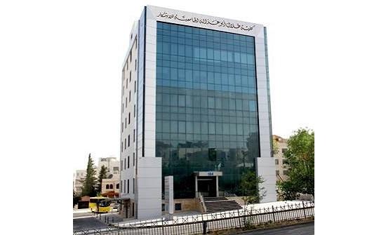 """كلية طلال أبوغزاله الجامعية للابتكار تعقد البرنامج التنفيذي """"المهارات الإدارية"""""""