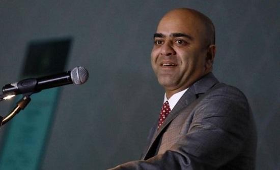 مجلة أمريكية: بايدن سيعيّن أول قاض مسلم في تاريخ الولايات المتحدة وبعض المسلمين غير راضين