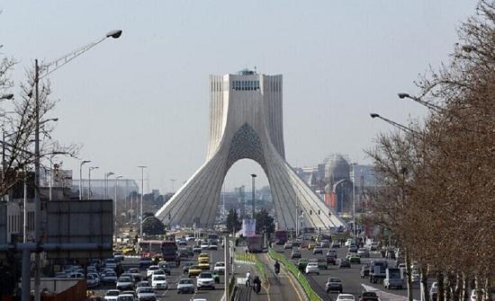 """""""العفو الدولية"""" تطالب إيران بالكشف عن ملابسات وفاة شاهد على تعذيب أحد المعارضين"""