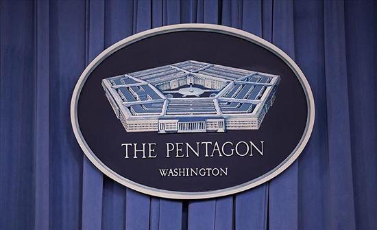 إعلام أمريكي: واشنطن تعيد هيكلة ملحقياتها العسكرية بدول عديدة