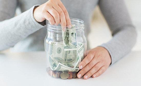 طرق تساعدك في تجنب التبذير وتوفير المال