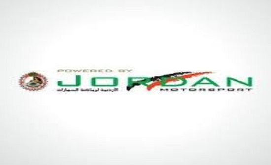 الأردنية لرياضة السيارات تصدر تعليمات ختام بطولة الأردن لسباقات السرعة