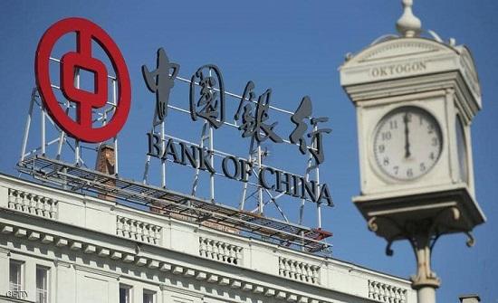 الصين تفوض 13 بنكا في إصدار سندات دولارية