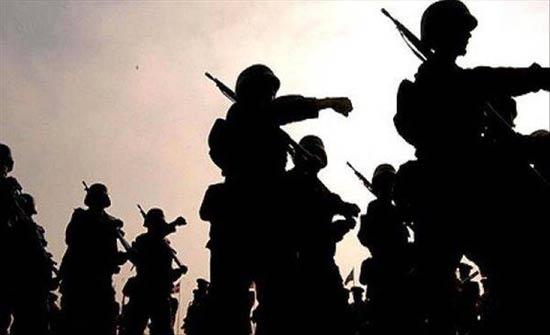 """الجيش الإسرائيلي يقتني آلاف """"قذائف الكتف"""" الخفيفة لقوات المشاة"""